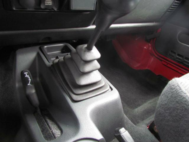 2004 JEEP WRANGLER / TJ RUBICON for sale at Akron Motorcars