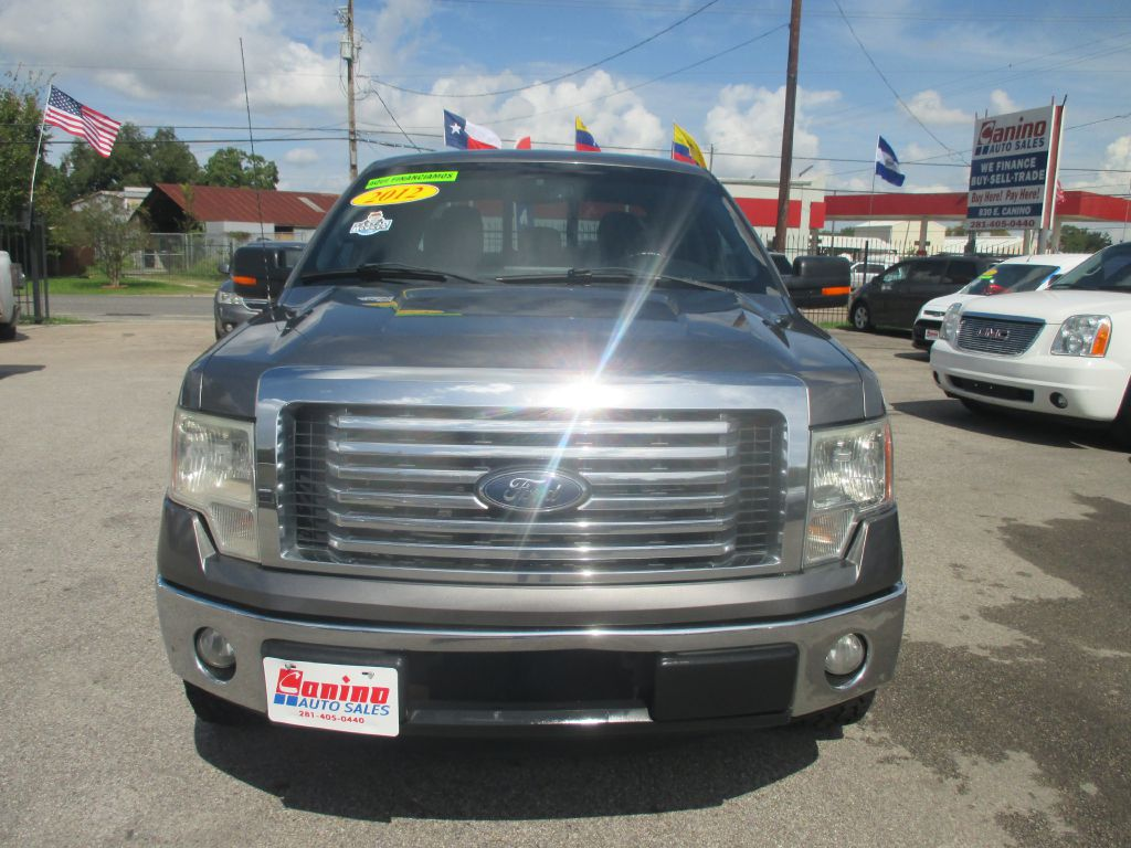 canino auto sales houston college station san antonio canino auto sales houston college station san antonio 2012 ford f150 4dr canino auto sales