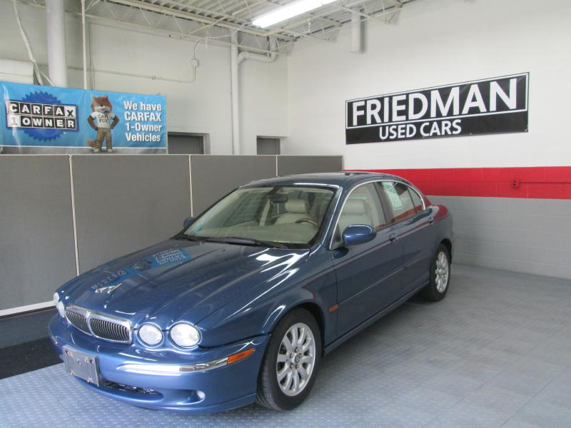 type auto at for fall a inventory sale jaguar details river j ma x sales in