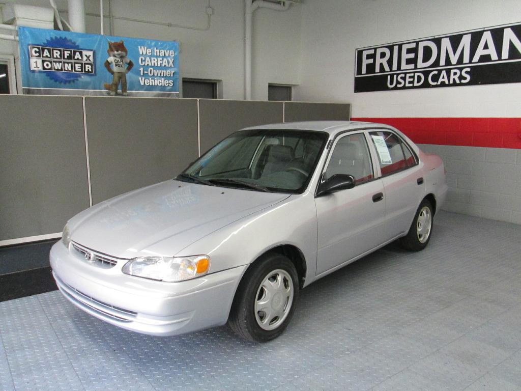 Local Cars For Sale By Owner Under 2000 Car Sale And Rentals