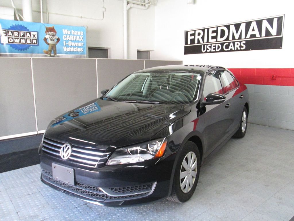 Used cars for sale at Friedman Used Cars | Bedford Heights, Ohio, 44146