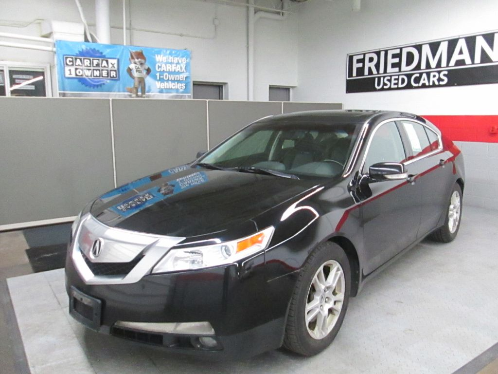 fl tampa bay inventory acura details for at tl luxury llc tech w in sale