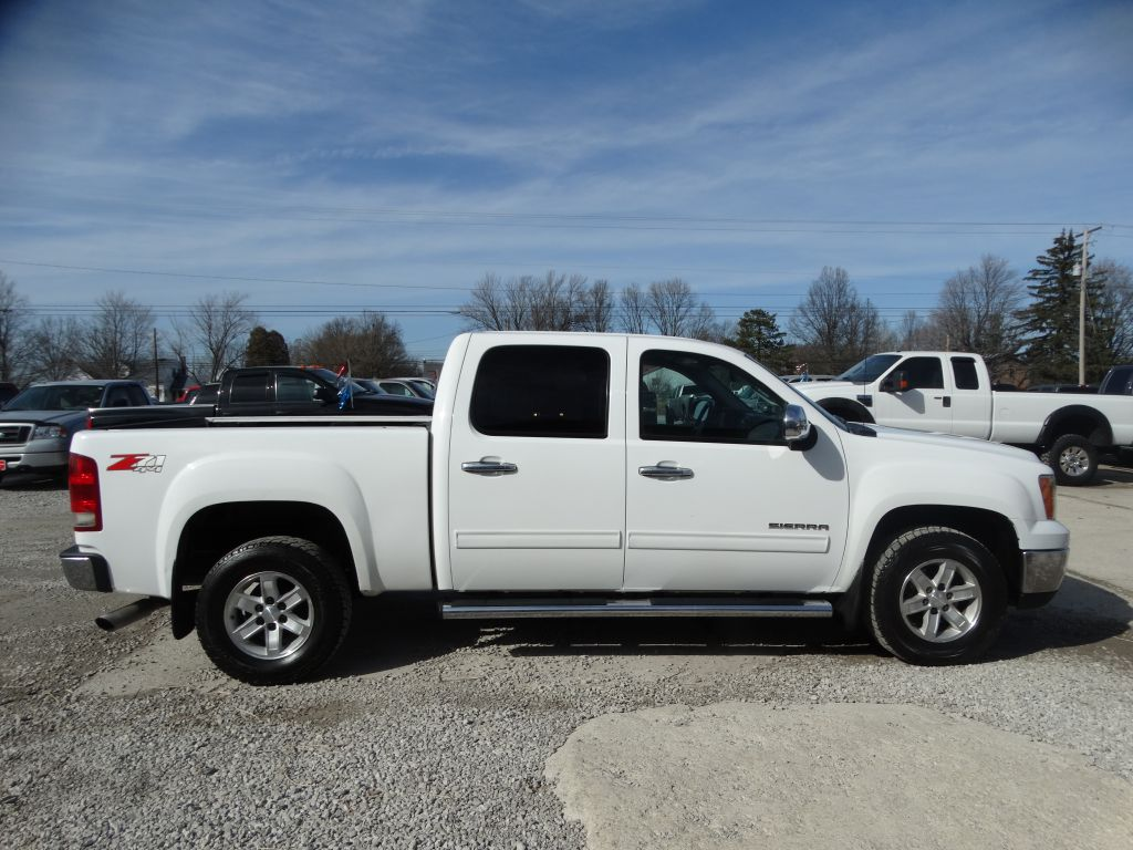 gmc ontario sierra chatham in used inventory sale for