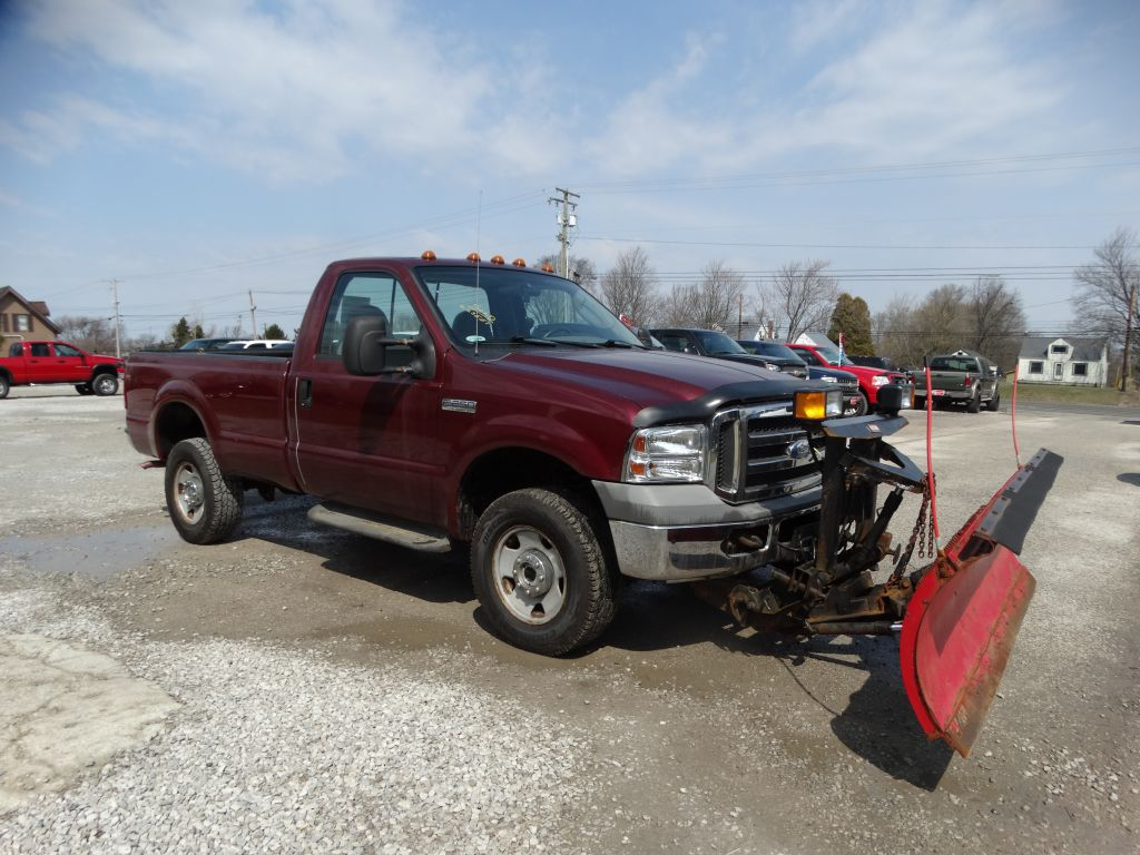 2005 ford f250 super duty for sale in medina oh southern select auto sales