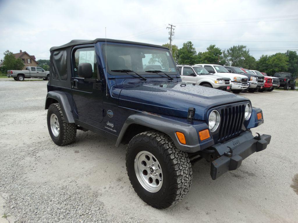 Southern Select Auto Sales