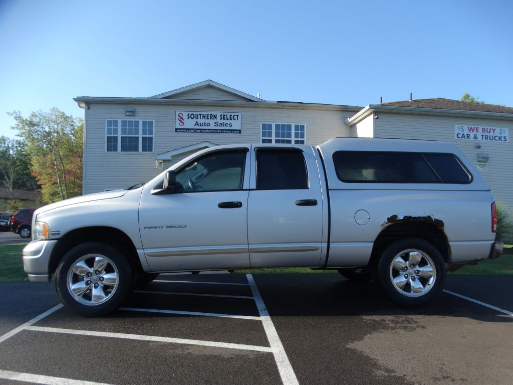 Akron Select Auto Sales >> Used Cars For Sale In Medina Ohio At Southern Select Auto