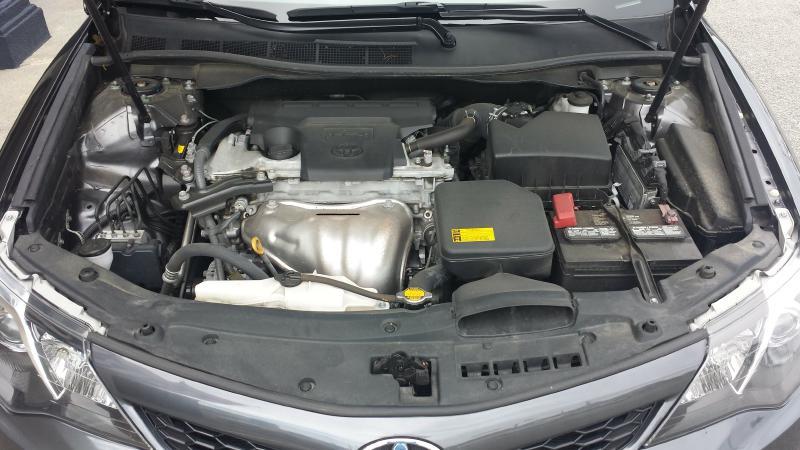Prestige Auto Brokers Inc 4125 Portsmouth Blvd Portsmouth Va 23701