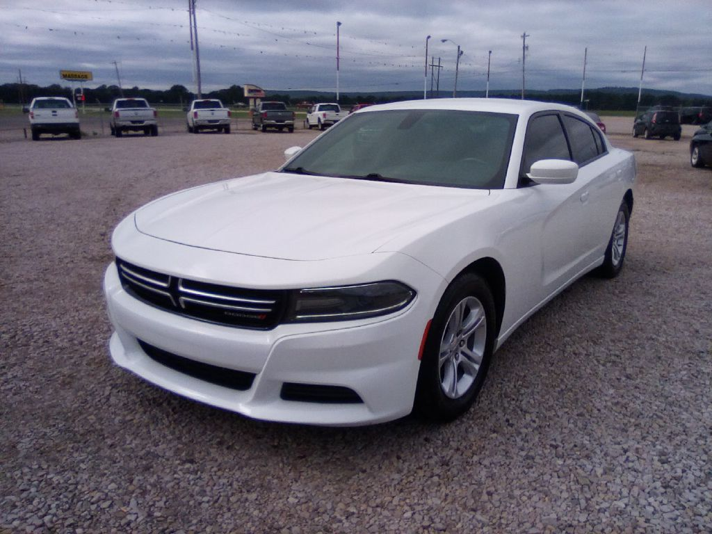 wholesale motors inc 480894 us hwy 64 roland ok 74954 buy sell auto mart inc 480894 us hwy 64 roland ok 74954