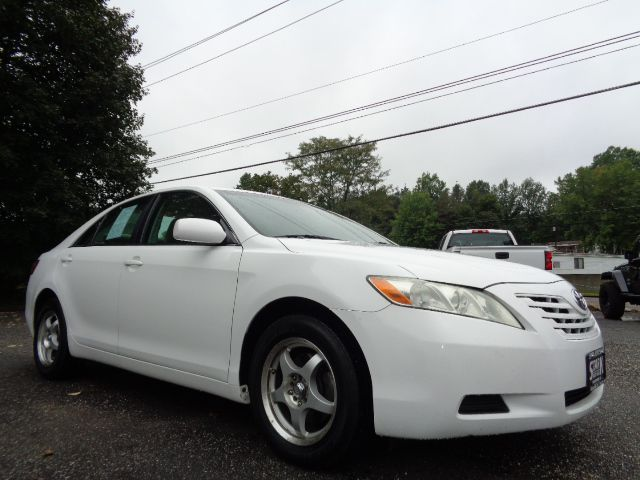 2009 TOYOTA CAMRY BASE for sale at Stark Auto Sales