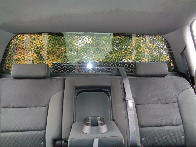 2015 CHEVROLET SILVERADO 2500  HEAVY DUTY LT for sale at Stark Auto Sales