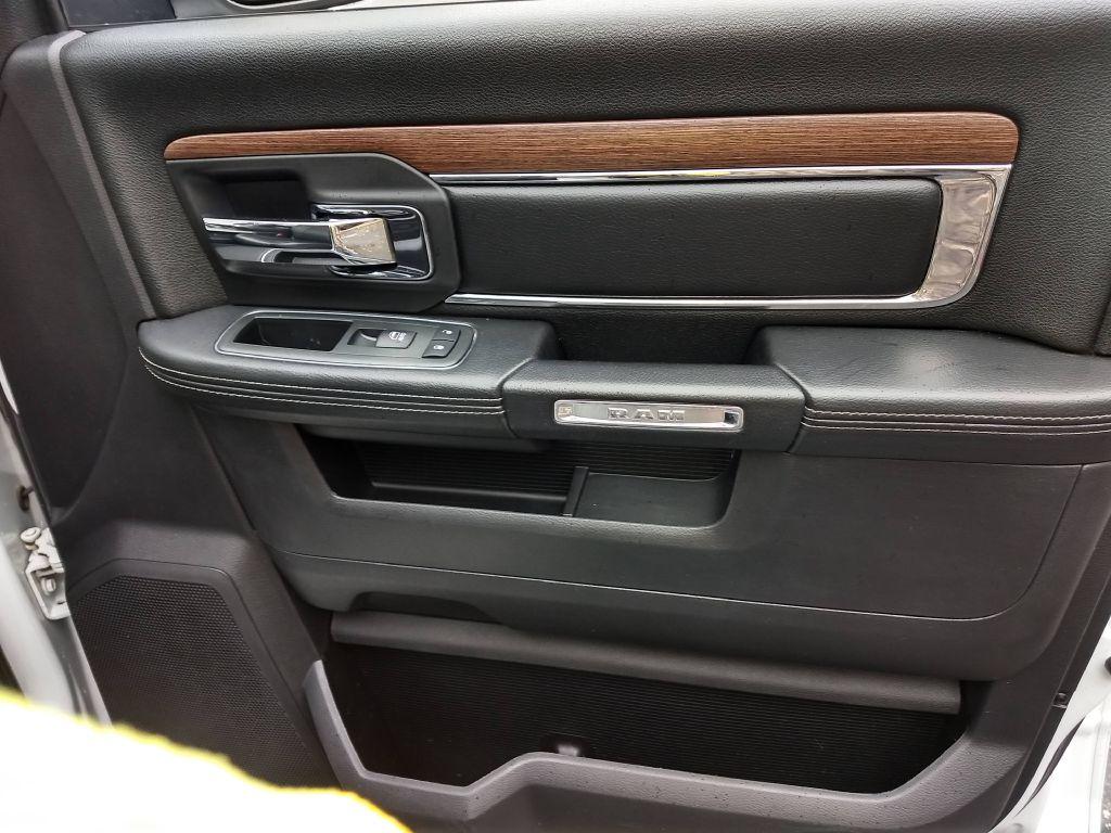 2013 RAM 2500 LARAMIE for sale at Stark Auto Sales