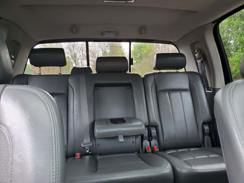 2007 DODGE RAM 1500  for sale at Stark Auto Sales