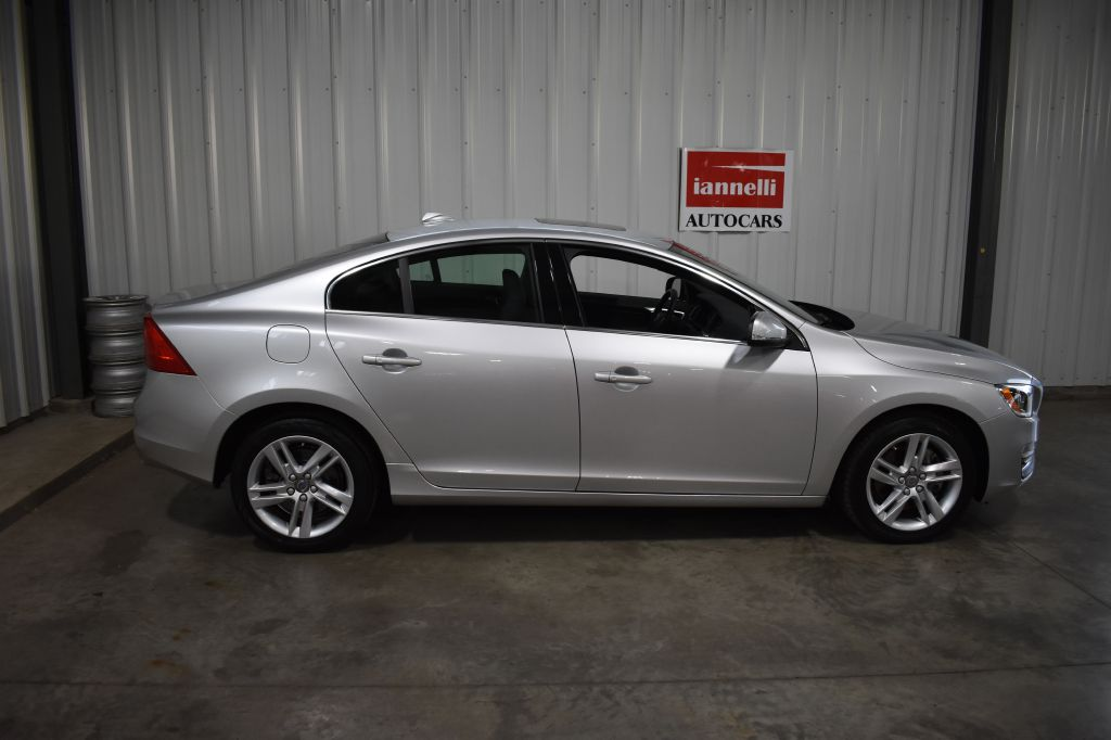 Used Cars For Sale In North Ridgeville Ohio Cleveland