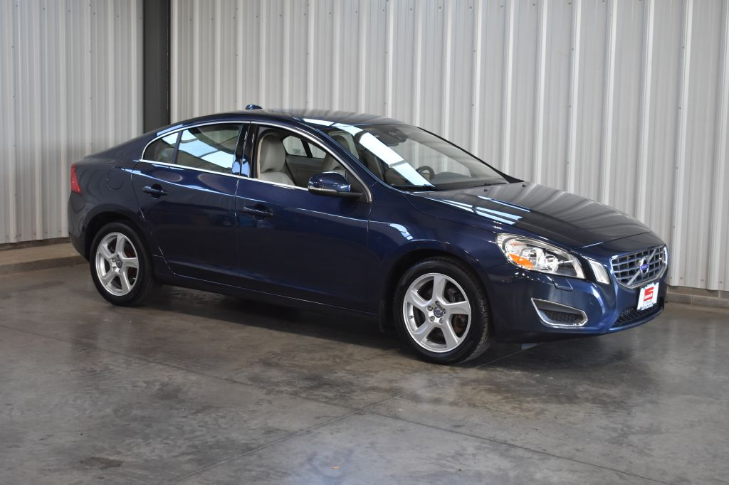Used Cars Cleveland Ohio >> Used Cars For Sale In North Ridgeville Ohio Cleveland
