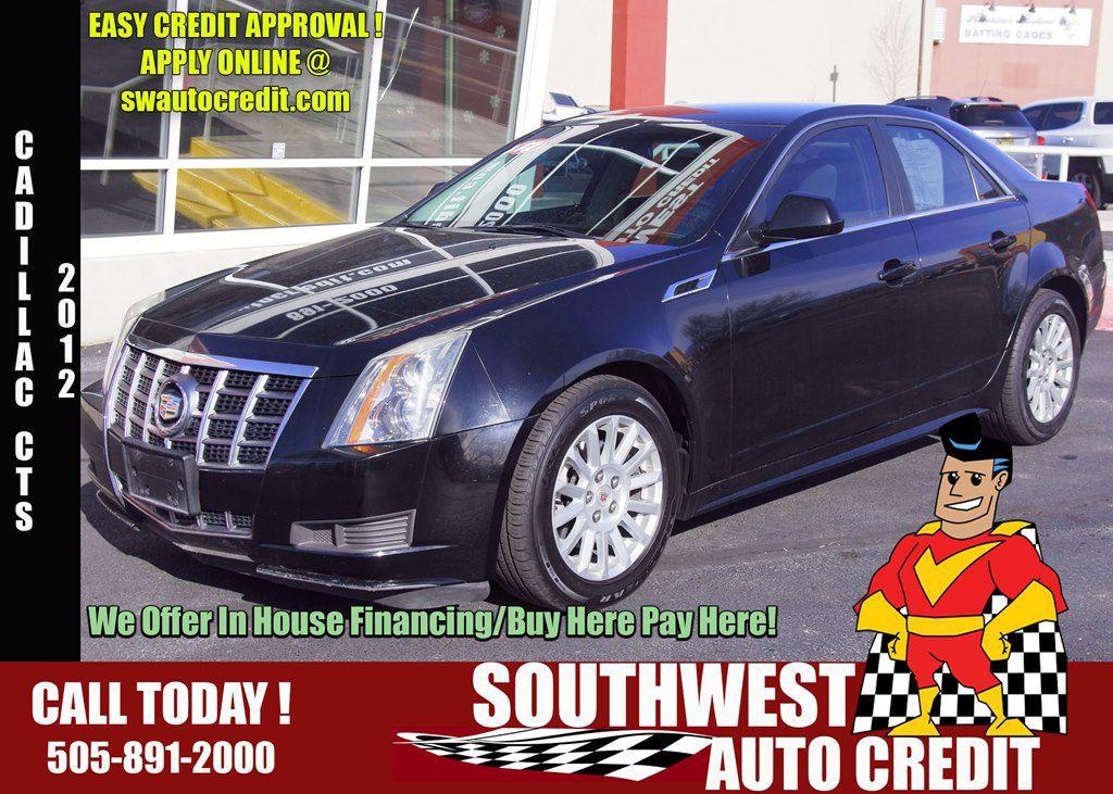 Southwest Auto Credit >> Southwest Auto Credit 5301 Alameda Blvd Ne Albuquerque Nm