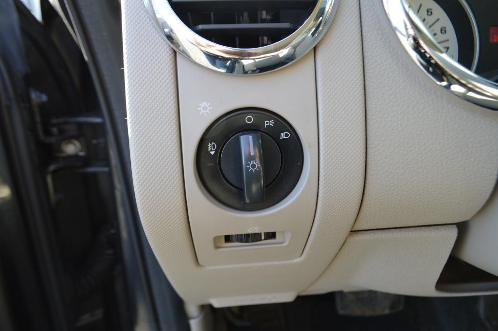 2007 FORD EXPLORER SPORT XLT for sale at TKP Auto Sales