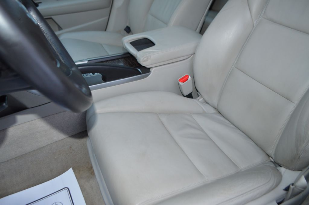 2009 ACURA TL  for sale at TKP Auto Sales