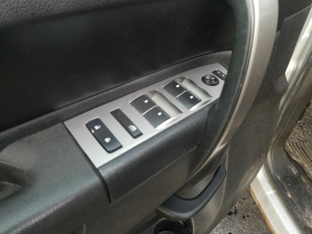 2012 CHEVROLET SILVERADO 2500  HEAVY DUTY LT for sale at TKP Auto Sales