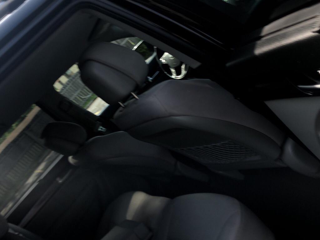 2014 KIA SORENTO LX for sale at TKP Auto Sales
