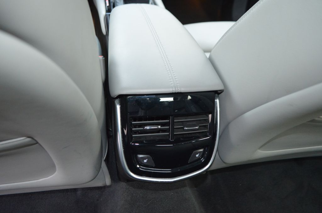 Tkp Auto Sales >> 2014 CADILLAC XTS LUXURY COLLECTION for sale at TKP Auto ...