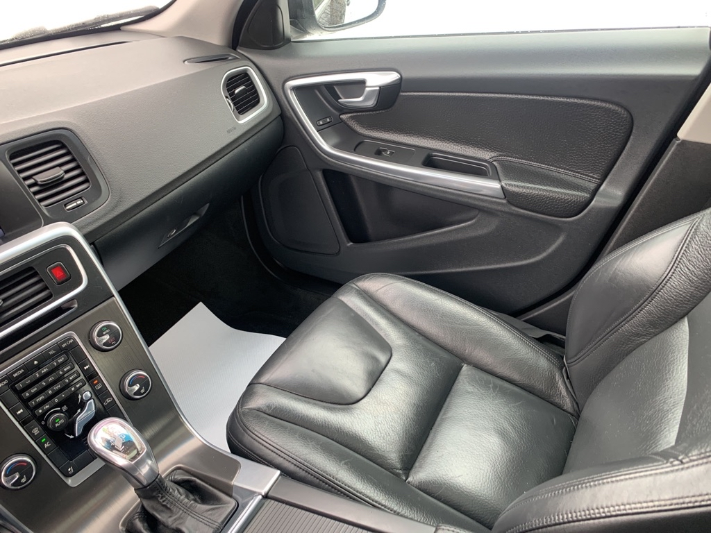 Tkp Auto Sales >> 2013 VOLVO S60 T5 for sale at TKP Auto Sales | Eastlake, Ohio