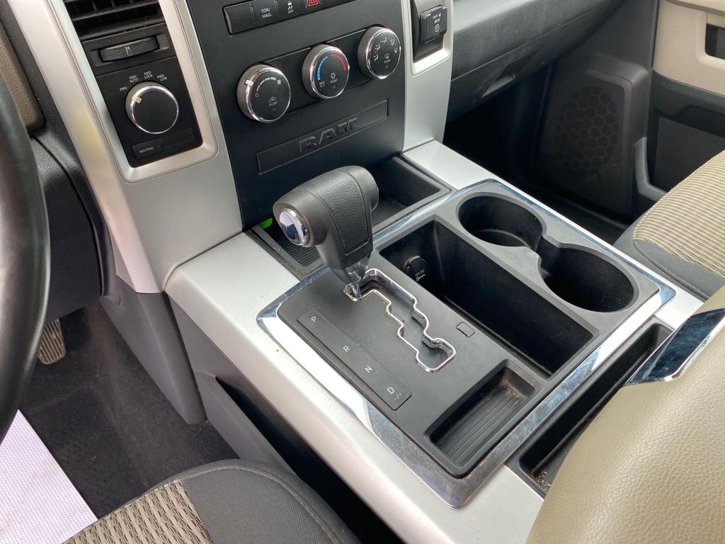 Tkp Auto Sales >> 2012 DODGE RAM 1500 SLT for sale at TKP Auto Sales ...