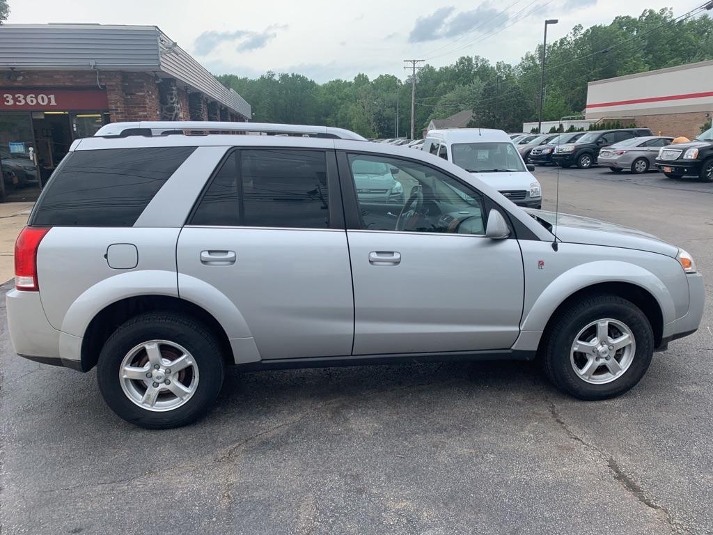 2006 SATURN VUE  for sale at TKP Auto Sales