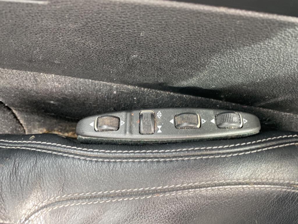 2013 MERCEDES-BENZ E-CLASS E350 for sale at TKP Auto Sales