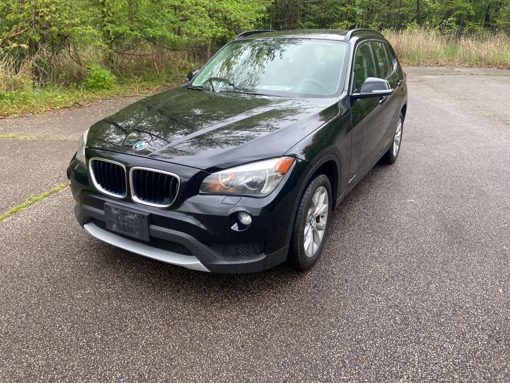 2014 BMW X1 XDRIVE28I for sale in Eastlake, Ohio