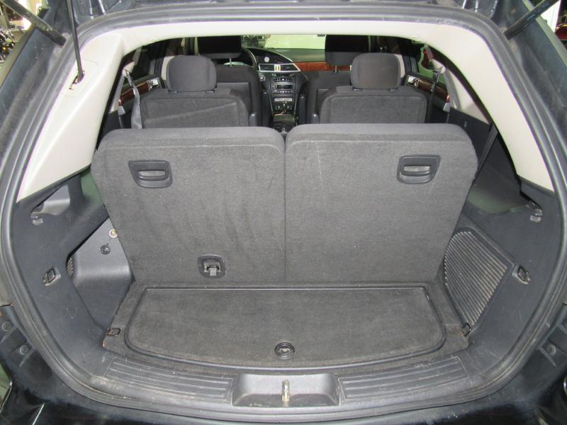 2006 CHRYSLER PACIFICA TOURING for sale at KNH Auto Sales