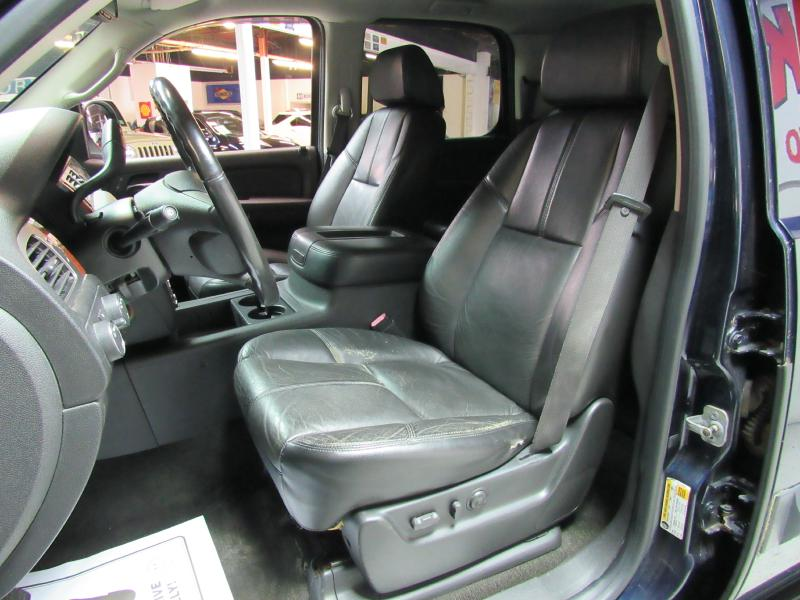 2007 GMC YUKON  for sale at KNH Auto Sales