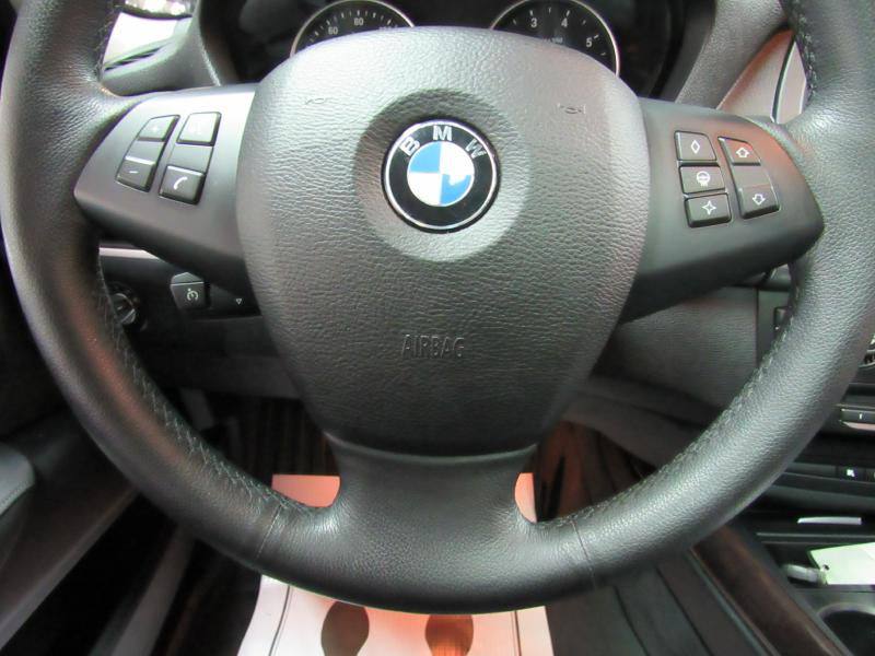 2009 BMW X5 XDRIVE48I for sale at KNH Auto Sales