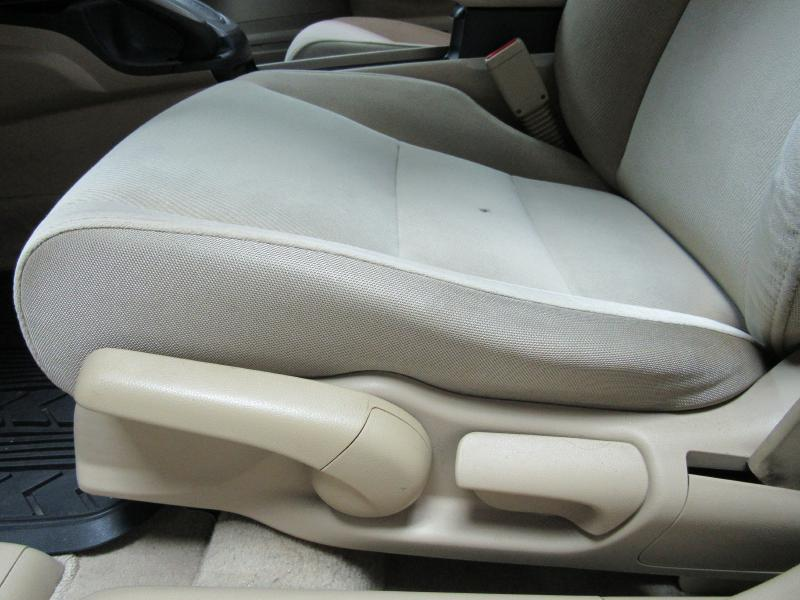 2006 HONDA CIVIC EX for sale at KNH Auto Sales