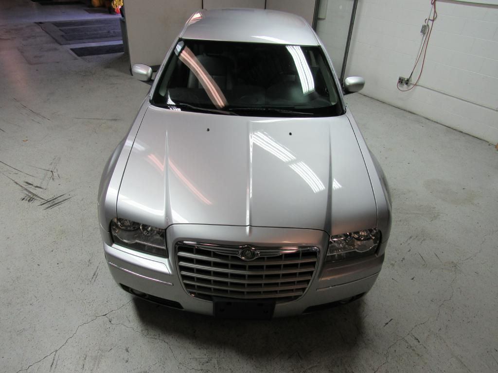 2006 CHRYSLER 300 TOURING for sale at KNH Auto Sales