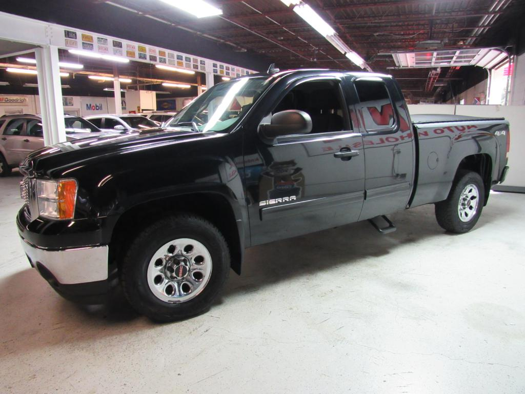 for akron sales auto gmc vehicle at ohio sierra knh sale sl