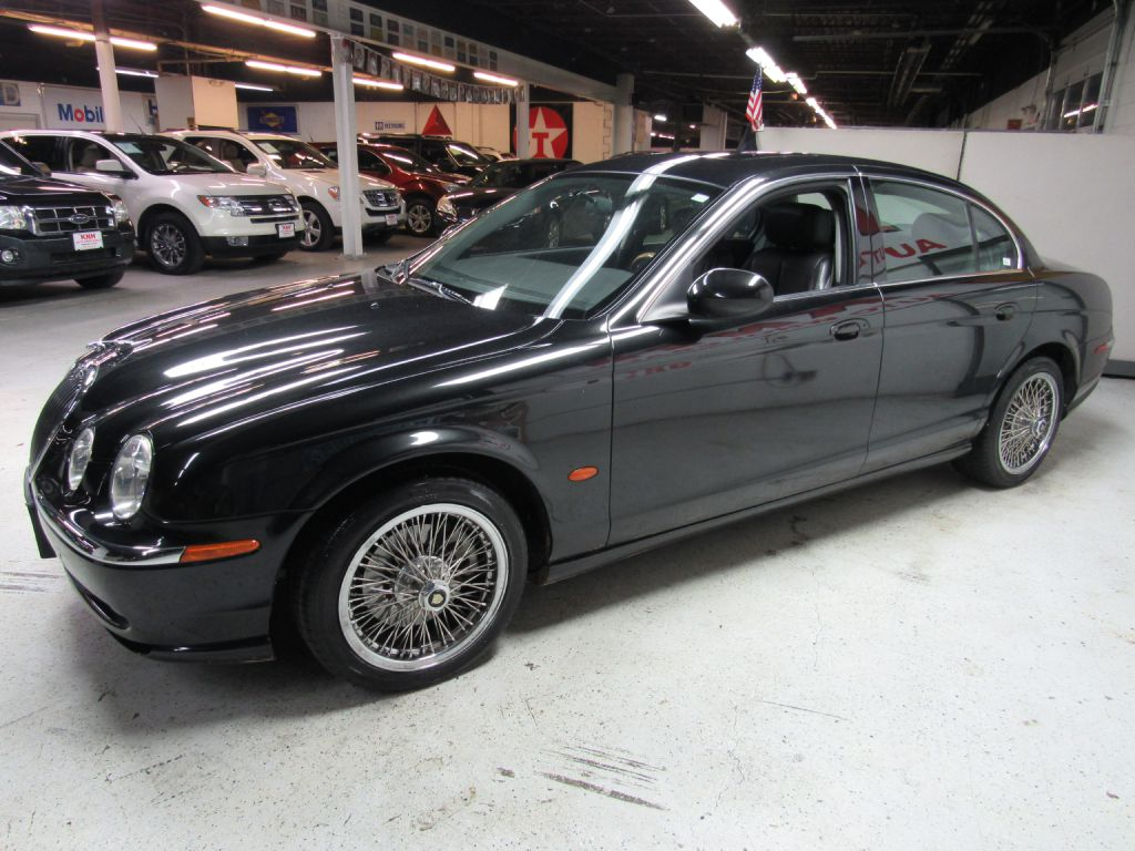 for s a mymotor sale malaysia used type jaguar in buy