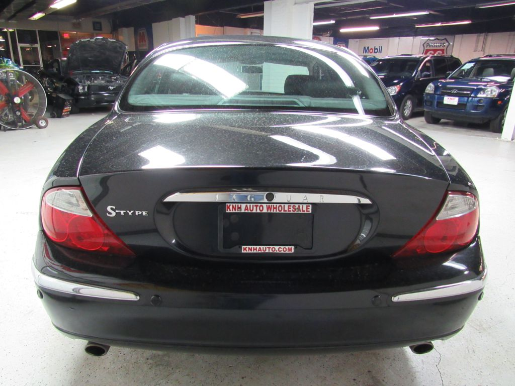 black infinity jaguar leather sale full with car in s used sport type for