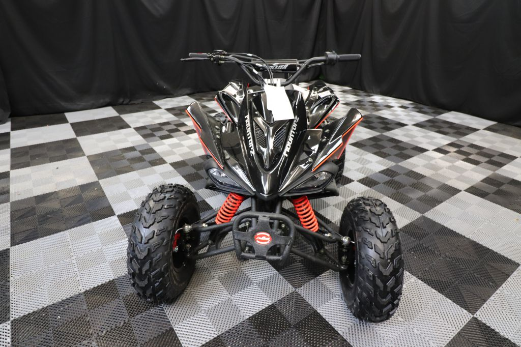 2020 COOLSTER SPORT 150CC  for sale at Solid Rock Auto Group