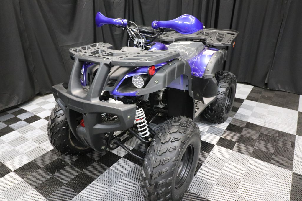 2020 COOLSTER MOUNTOPZ 150CC for sale at Solid Rock Auto Group