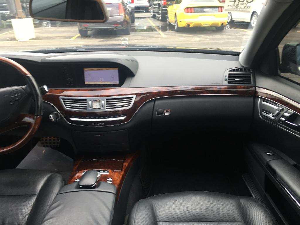 s class news information benz image mercedes and