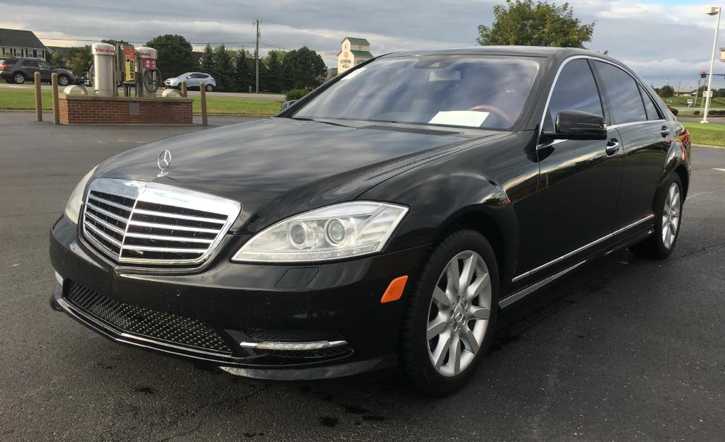 city for sale benz auto at class colonial mercedes s sales vehicle
