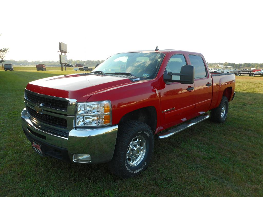 Trucks For Sale In Iowa >> Browse Our Inventory Footers Auto Sales Wever Ia