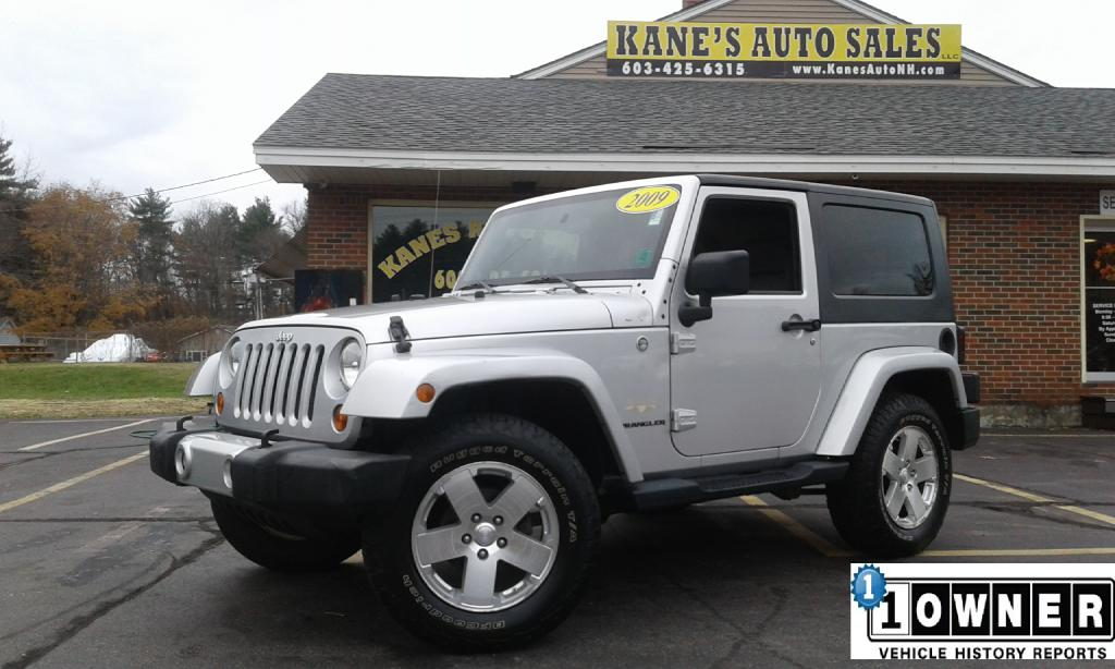 50 Best Manchester Used Jeep Wrangler for Sale, Savings from $3,479