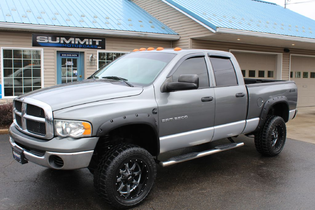 for sale at Summit Motorcars