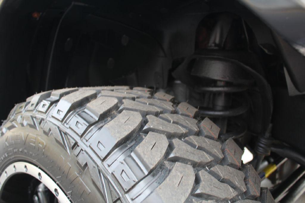 2012 DODGE RAM 3500 LARAMI LARAMIE 4WD CUMMINS for sale at Summit Motorcars