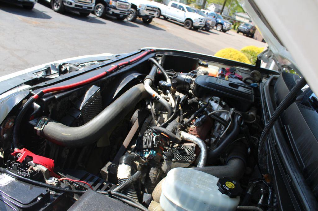 2012 GMC 3500 DENALI DENALI 4WD DURAMAX for sale at Summit Motorcars