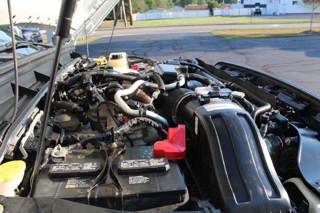 2015 FORD F350 PLATNIUM PLATNIUM 4WD POWERSTROKE for sale at Summit Motorcars