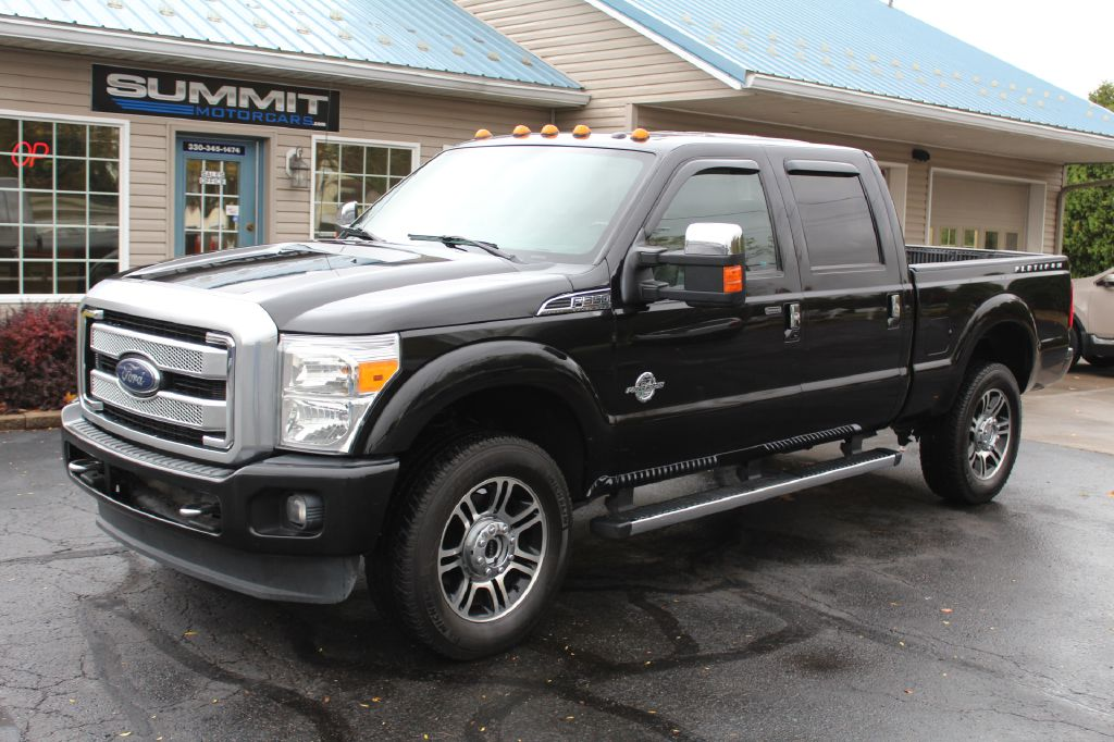 2015 CHEVROLET 3500 LTZ DRW 4x4 LTZ DURAMAX for sale at Summit Motorcars