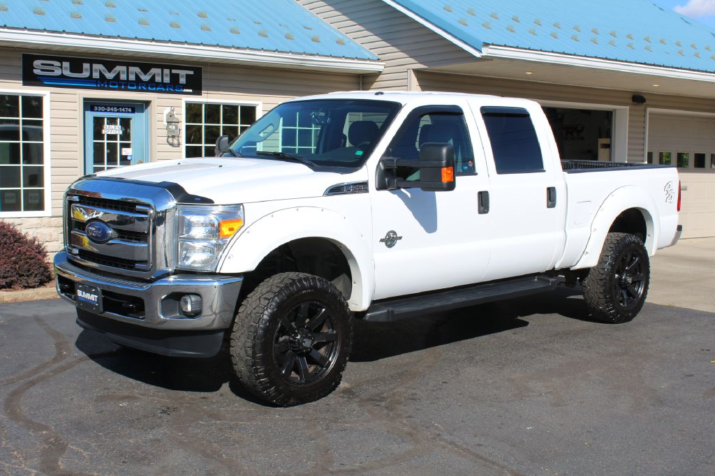2013 GMC SIERRA 1500 SLE 4WD for sale at Summit Motorcars