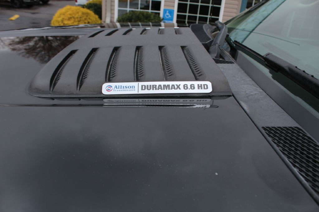 2013 GMC SIERRA 2500 SLE 4x4 SLE DURAMAX for sale at Summit Motorcars